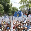 Media: Uncertainty reigns in Greek politics after Thessaloniki rally