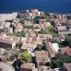 Travel report: The magical Medieval Castle of Monemvasia in Greece