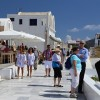 """Report: How will Greece's """"stayover tax"""" affect tourists and its hospitality industry"""