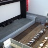 Report: Greece's picturesque open-air cinemas come alive in the summer