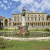 Asian Art Museum on Greek island of Corfu gearing up for a busy year