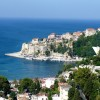 Greece and Montenegro to cooperate in tourism via EUSAIR-AII