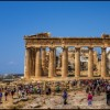 """Putting to rest """"the false issue"""" of whether property rights to ancient monuments have been turned over to foreign entities or funds"""