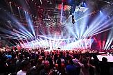 Eurovision 2020 cancelled due to coronavirus outbreak