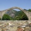 370 km-long Epirus trail to boost hiking tourism in Greece