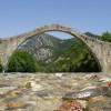 The unique natural beauty of Greece's Epirus region