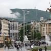 Benaki Museum in Athens exhibits Greek architect who rebuilt Skopje
