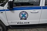 Greek police fine hundreds for breaking Covid-19 rules