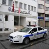 "Turkey employs ""fake"" police cars to deter would-be traffic offenders"