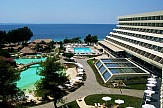 Construction firms confident of finding funding partners for hotels in Greece
