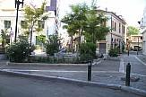 Greece's coronavirus hot spots: Youth gatherings in public squares