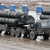 Turkey to acquire Russian S-400 missile systems in the Aegean (video)