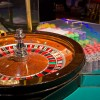 Union calls 48-hour strike by casinos workers in Greece over the weekend