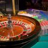International tender for casino at Helleniko site on the horizon