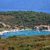 Greek island of Samos honored with a European Diploma