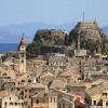 'The Durrells' return to Greek island of Corfu for fourth season