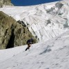 Travelers stranded across Europe from fresh blizzards (video)