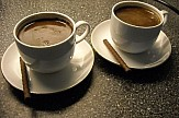 Small gains for F&B sector as coffee, soft drinks and juices in Greece retain 24% VAT