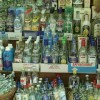 Germany takes global lead in consumption of Greek ouzo