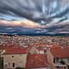 Greek farmers against mayor of Kozani who prohibits short food supply chains
