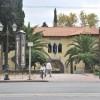 Byzantine & Christian Museum in Athens hosts Italian artist Alfredo Romano