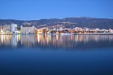 Greek port of Volos attracting cruise ship arrivals