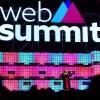 More than 2,000 investors visit Greek pavilion at Web Summit 2018