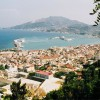Aftershock activity on Greek island of Zakynthos very high