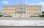 The Greek government will not accept the harsh measures demanded by the International Monetary Fund (IMF), a government source said