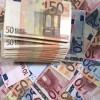 Minister: 420 Greek businesses approved in online debt settlement platform