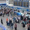 Passenger traffic at Greek airports soars 10.1% in January-November 2018