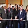 "Greek architects present ""smart"" hotel room at 5th Athens International Tourism Expo"