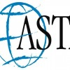 ASTA VP: B2B Roadshow for Greece completes United States events