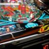 The first Pinball Museum has opened in central Athens