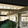 The Athens Acropolis Museum celebrates nine years of existence
