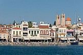 Travel guide: Aegina, the closest and most charming island from Athens