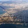 Lufthansa plane with sick passenger lands in emergency in Thessaloniki