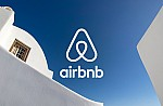 COVID was a factor in 54 percent of longer-term stays booked on Airbnb in the last three months