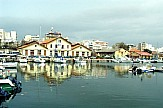 One extra ferry between Alexandroupolis-Samothrace from September 9-15