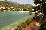Thasos Island in Greece: The Emerald of the Aegean