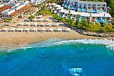Grecotel hotel group invested €475 million between 2004-2018