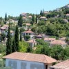 Report: Ancient rhythms of Greek mountain village remain unchanged