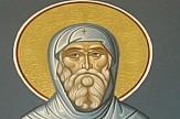 Religious Tourism: Feast Day of Agios Antonios celebrated today in Greece