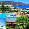 TUI: Greek hotel among 10 most popular for vegans