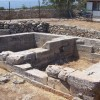 "A new educational facility called ""LEDU"" was opened on the island of Leros on Thursday,"