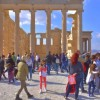 TripAdvisor: Athens Walking Tours among the top 10 cultural experiences in the world