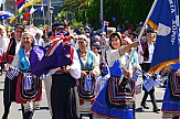 Greek community of Melbourne organizes 2021 bicentennial celebrations