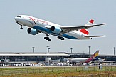 Austrian Airlines to connect directly Vienna to Kavala and Samos in Greece