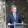 Ambassador Pyatt: Strong support by the US for Greece's economic recovery