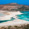Visit Greece: Grab your camera and capture beauty